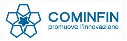 Cominfin